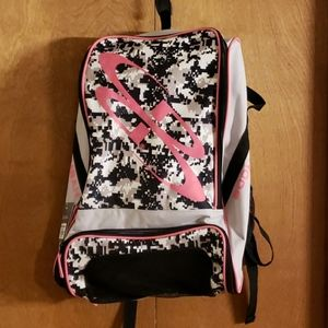 🐾Sports/Outdoors Backpack🐾